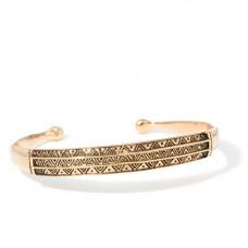 Vikingatida armband Bl-02