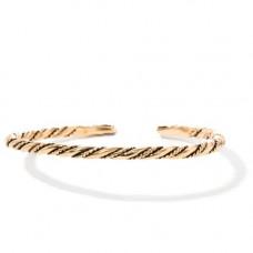 Vikingatida armband Bl-13
