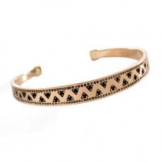 Vikingatida armband Bl-16