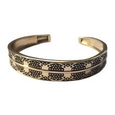 Vikingatida armband bl-25