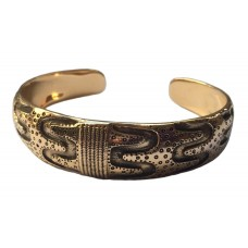 Vikingatida armband Bl-26