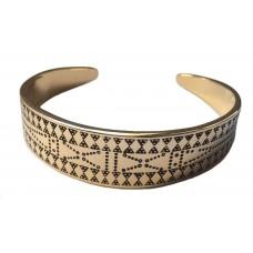 Vikingatida armband Bl-28