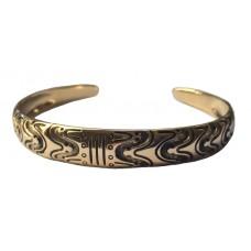 Vikingatida armband bl-29