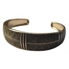 Vikingatida armband Bl-30