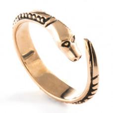 Orm Ring Ri-01